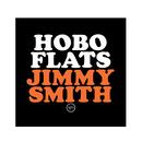 Hobo Flats/Jimmy Smith
