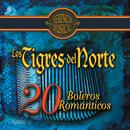 20 Boleros Románticos/Los Tigres Del Norte