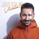 Vívela/Javi Soleil