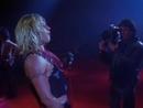 Wild Side/Mötley Crüe
