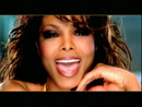 All For You/Janet Jackson