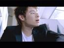Bu Yao Wang Le Wo/Will Pan
