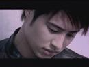 Ai Hen Rong Yi/Will Pan
