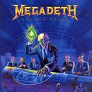 Rust In Peace/Megadeth