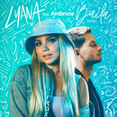 Baila (Remix) (feat. Ambrxse)/Lyana