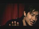 Kuai Le Chong Bai (feat. Angela Chang)/Will Pan