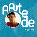 A Arte De Cazuza/Cazuza