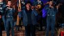 Yo No Te Guardo Rencor/Chuy Lizárraga y Su Banda Tierra Sinaloense