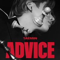 Advice/TAEMIN