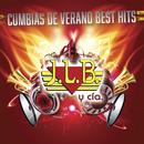 Cumbias De Verano Best Hits/J.L.B. Y Cía