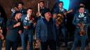 Avísame/Chuy Lizárraga y Su Banda Tierra Sinaloense