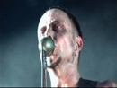 ICH WILL (LIVE AT LES ARENES DE NIMES)/Rammstein