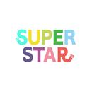 SUPERSTAR/SHINee