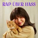 Rap über Hass/K.I.Z