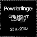 One Night Lonely/Powderfinger