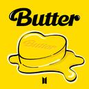 Butter/BTS (防弾少年団)