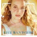 Blue Banisters/Lana Del Rey