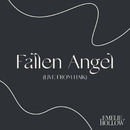 Fallen Angel (Live from HAIK)/Emelie Hollow