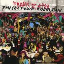 Tinseltown Rebellion/Frank Zappa