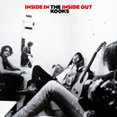 Inside In, Inside Out (15th Anniversary Deluxe)/The Kooks