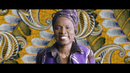 Africa, One Of A Kind (feat. Mr Eazi, Salif Keita)/Angelique Kidjo