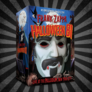Halloween 81/Frank Zappa