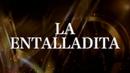 La Entalladita (LETRA)/Chuy Lizárraga y Su Banda Tierra Sinaloense
