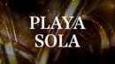 Playa Sola (LETRA)/Chuy Lizárraga y Su Banda Tierra Sinaloense