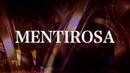 Mentirosa (LETRA)/Chuy Lizárraga y Su Banda Tierra Sinaloense
