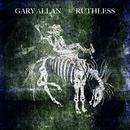 SEX/Gary Allan