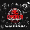 Concierto Mundial Digital Live/Banda El Recodo De Cruz Lizárraga