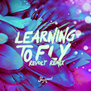 Learning To Fly (Revolt Remix)/Sheppard