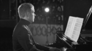 Prelude 6 (Live Performance)/Max Richter