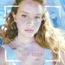 Text Book/Lana Del Rey