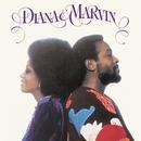 Diana & Marvin/Diana Ross, Marvin Gaye