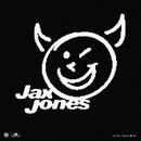 Feels/Jax Jones