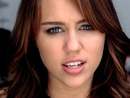 7 Things (Official Video)/Miley Cyrus