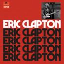 Eric Clapton (Anniversary Deluxe Edition)/Eric Clapton