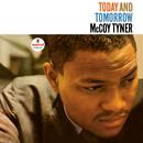 Today And Tomorrow/McCoy Tyner