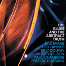 The Blues And The Abstract Truth (DSD)/Oliver Nelson