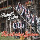 HeimatLiebe/Kastelruther Spatzen