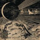 New Moon/Swallow The Sun