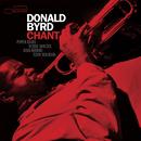 Chant/Donald Byrd, Kenny Burrell