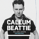 We Are Stars (Orchestral Version)/Callum Beattie