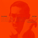 How Deep Is The Ocean (Live At Oil Can Harry's / 1975)/Bill Evans