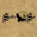 New Moon / Servant of Sorrow/Swallow The Sun