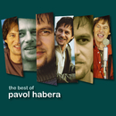The Best Of/Pavol Habera