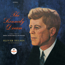 The Kennedy Dream/Oliver Nelson