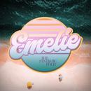 Emelie/The Fantastic Four