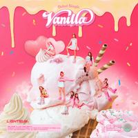 Vanilla/LIGHTSUM
